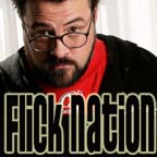Flick Nation, Episode 3: Kevin Smith vs. The World