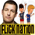 Flick Nation, Episode 5: Return of the Living Dead