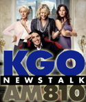 Dennis Willis on KGO Radio – 4/08/11