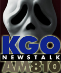 Dennis Willis on KGO Radio – 4/15/11
