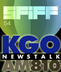 Dennis Willis on KGO Radio – 4/22/11