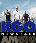Dennis Willis on KGO Radio – 4/29/11