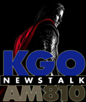 Dennis Willis on KGO Radio – 5/06/11