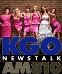 Dennis Willis on KGO Radio – 5/13/11