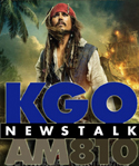 Dennis Willis on KGO Radio – 5/20/11