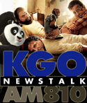 Dennis Willis on KGO Radio – 5/27/11