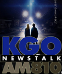 Dennis Willis on KGO Radio – 6/10/11