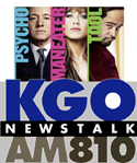 Dennis Willis Movie Reviews on KGO Radio – 7/08/11