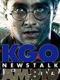 Dennis Willis Movie Reviews on KGO Radio – 7/15/11