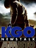 Dennis Willis Movie Reviews on KGO Radio – 7/29/11