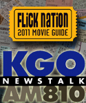 Dennis Willis and Flick Nation on KGO Radio's John Rothmann Show – 6/10/11
