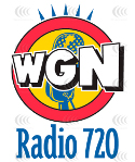 Dennis Willis on WGN Radio, Chicago – 7/08/11