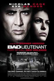 Bad Lieutenant, The: Port of New Orleans (Review)