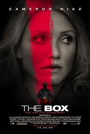 Box, The (Review)