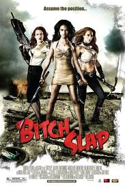 Bitch Slap (Review)