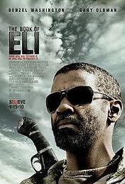 Book of Eli, The (Review)