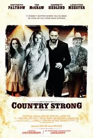 Country Strong (Review)