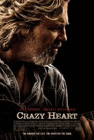 Crazy Heart (Reviews)