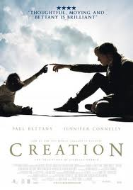 Creation (Review)