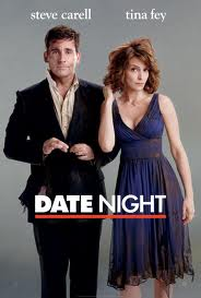 Date Night (Review)