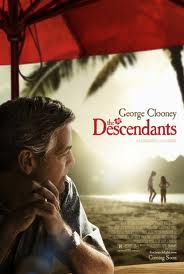 Descendants, The (Review)