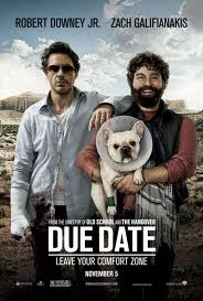 Due Date (Review)
