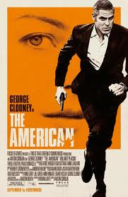 American, The (Review)