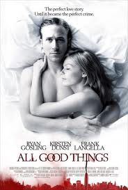 All Good Things (Review)