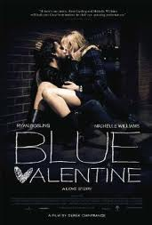 Blue Valentine (Review)