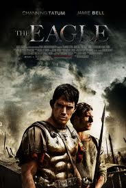 Eagle, The (Review)