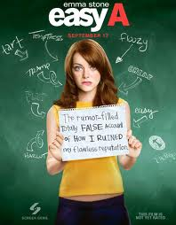 Easy A (Review)