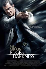 Edge of Darkness (Review)
