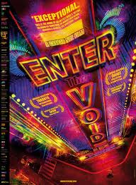 Enter the Void (Review)