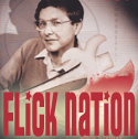 Flick Nation, Episode 8: Citizen Stanley