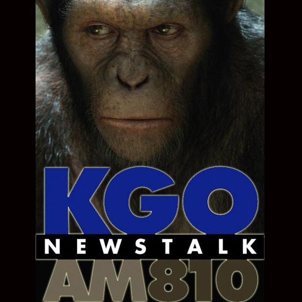 Dennis Willis Movie Reviews on KGO Radio – 8/05/11