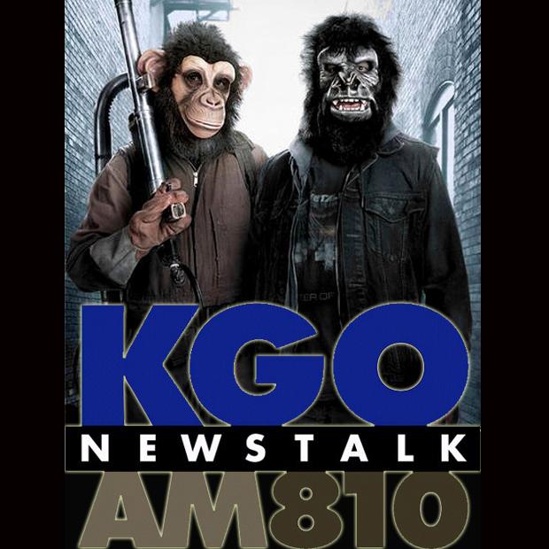 Dennis Willis Movie Reviews on KGO Radio – 8/12/11