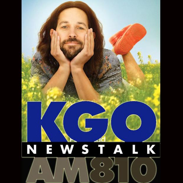 Dennis Willis Movie Reviews on KGO Radio – 8/26/11