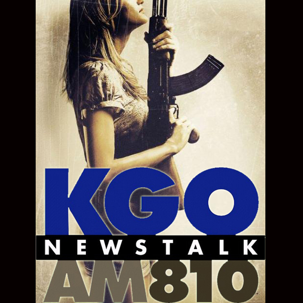 Dennis Willis Movie Reviews on KGO Radio – 9/02/11