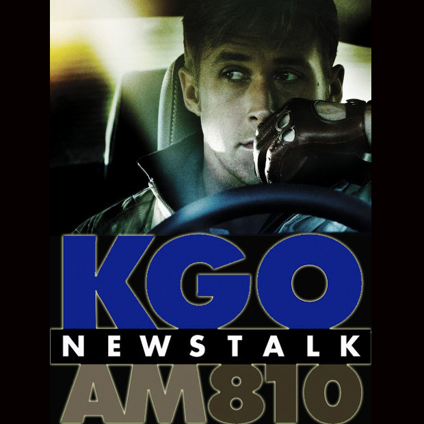 Dennis Willis Movie Reviews on KGO Radio – 9/16/11