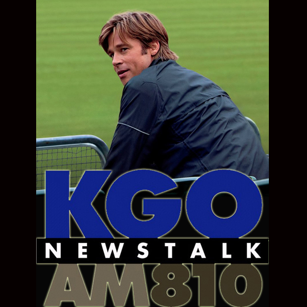 Dennis Willis Movie Reviews on KGO Radio – 9/23/11