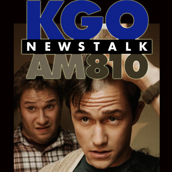 Dennis Willis Movie Reviews on KGO Radio – 9/30/11
