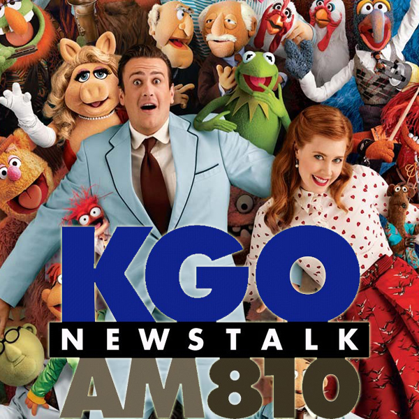 Dennis Willis Movie Reviews on KGO Radio – 11/25/11