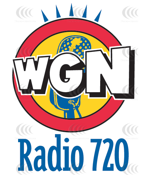Dennis Willis on Chicago's WGN Radio – 12/23/11