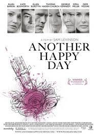 Another Happy Day (Review)