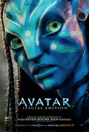 Avatar (Review)