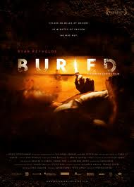 Buried (Review)