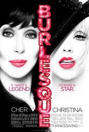 Burlesque (Review)