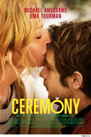 Ceremony (Review)