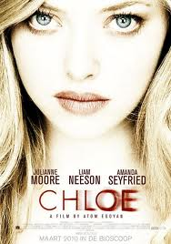Chloe (Review)