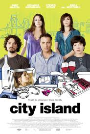 City Island (Review)